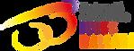 baleares-logo-principal.png