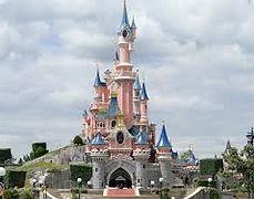 banner Disneyland.jpg