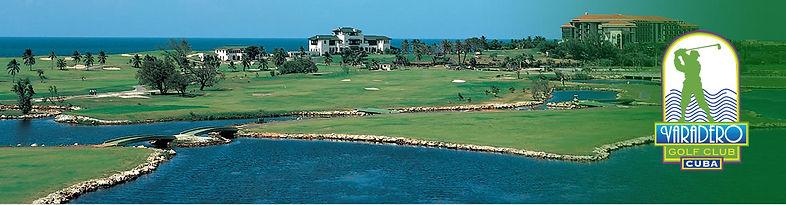varadero-golf-course.jpg