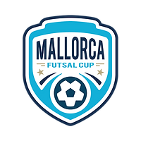 mallorca-futsal.png