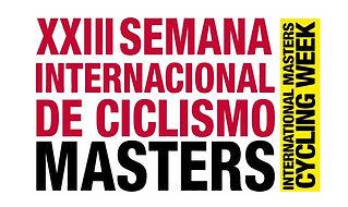 masters-logo-1.jpg