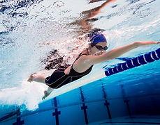 imagen natación.jpg