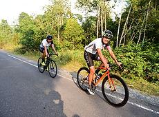 Foto bike.jpg