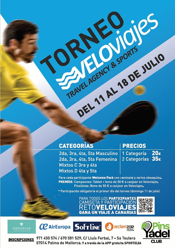 Cartel Torneo Veloviajes Padel.jpg