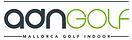 logo adngolf.png