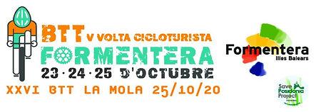 BTT Formentera gran.jpg
