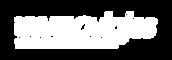 Logo-veloviajes-v2-02.png