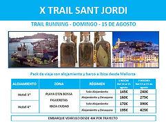 Trail Sant Jordi.jpg