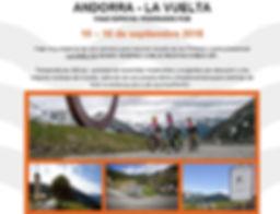 cartel Andorra - La Vuelta2.jpg