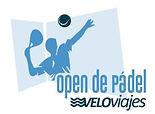 logo Open de Padel Veloviajes def.jpg