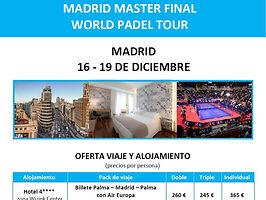 WPT MADRID JPG.jpg