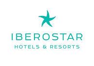 logo Iberostar.jpg