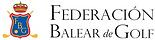 logo-fbgolf.png