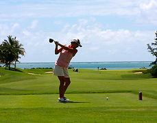 foto golf.jpg