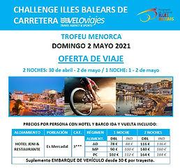 Menorca 2may21.jpg