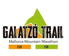logo galatzo trail.jpg