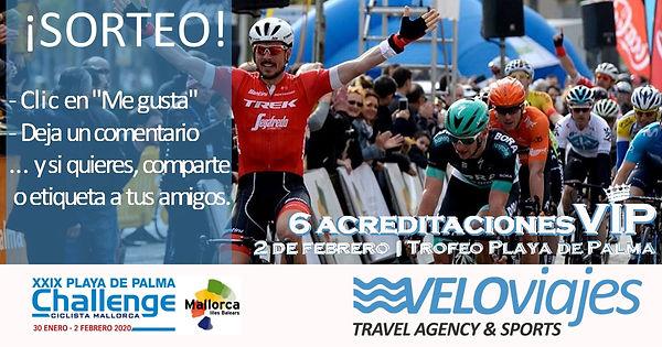a_veloviajes_sorteo_challenge.jpg