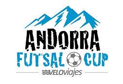 Logo Andorra Futsal.JPG