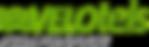 logo velotels.png