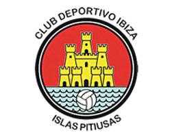 escudo ibiza ip.png