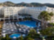 AQU_03_hotel-general.jpg