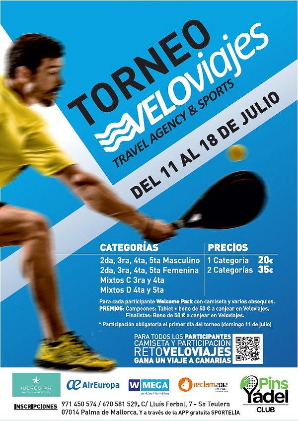 Poster Padel Torneo Veloviajes.jpg