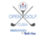 logo%20Open%20Cuba_edited.png