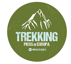 Logo Trekking Picos.jpg