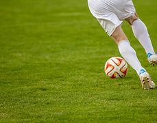 foto futbol.jpg
