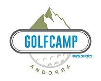 Logo Golfcamp.JPG