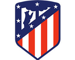 atletico-madrid.jpg