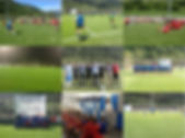 fotos naut aran futbol.jpg
