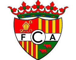 escudo-fc andorra.jpg
