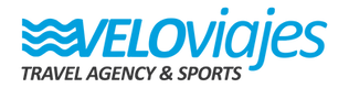 Logo Veloviajes.png