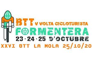 BTT Formentera.jpg