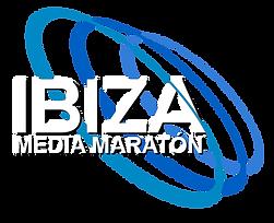logos-ibiza-media-maraton-web.png