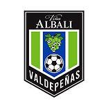 Viña_Albali_Valdepeñas.jpg