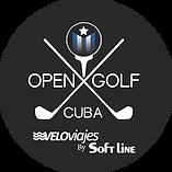 Logo Torneo Cuba.png