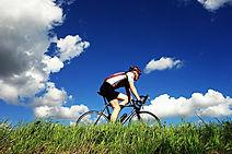cyclist-1537843_960_720.jpg