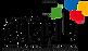 logo agepib.png