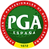 logo pga.png