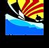 logo fbdas png.png