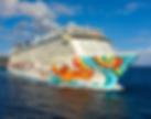 banner cruceros.png