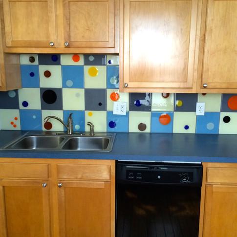 3215 Enyart Kitchen