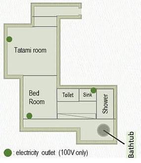 take_floor_plan (1).jpg