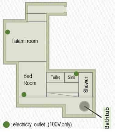 take_floor_plan