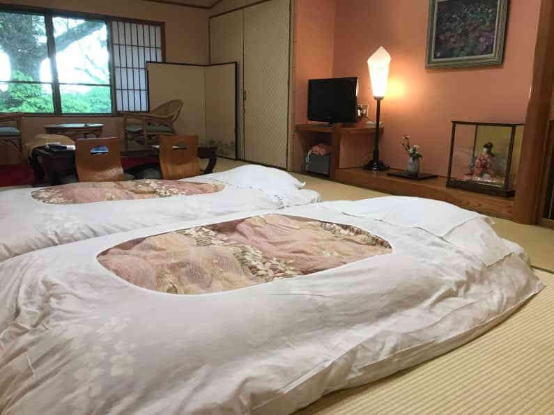 satsuki_futon