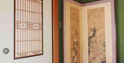 asunaro designed door&ornaments