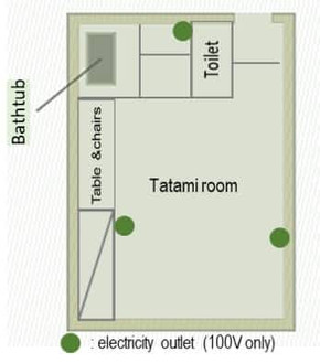 akebono_floor_plan (1).jpg