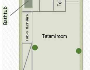 akebono_floor_plan (1).jpg